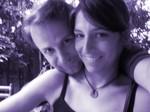 Le Blog de Stef, mon jumeau et Nat
